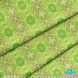 Hamster S552