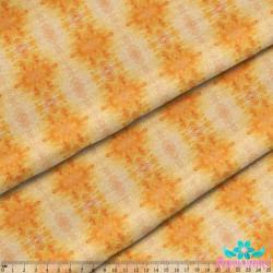 Kivach Falls S560