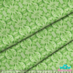(Discontinued) Sun Flowers S562