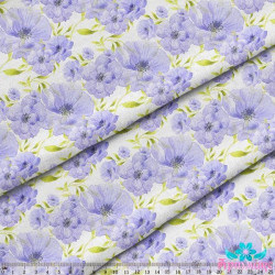 Discontinued Hydrangea S564