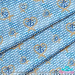 Baby Dream S633