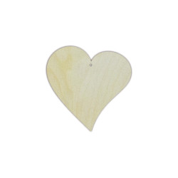 Wedding Sampler 3 S636