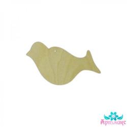 Vintage Roses S639