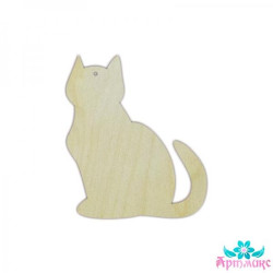 (Discontinued) Californian Peonies S645