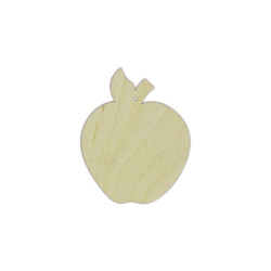 (Discontinued) Sunny Bouquet S652