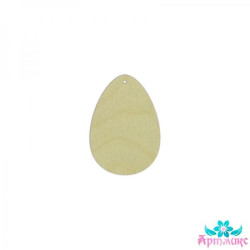 (Discontinued) Yellow Rose S682