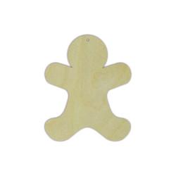 Owl Filimosha S692