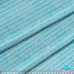 (Discontinued) Yellow Rose S706