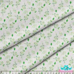 Wolfish Faith S711