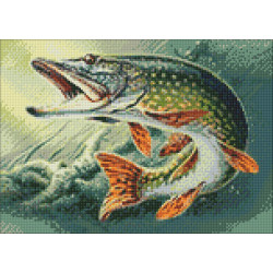 Happy Halloween WC0344