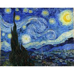 Whale S1228