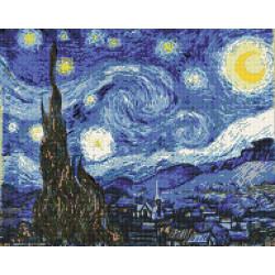 Cotton S1229