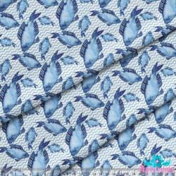 Owlet S751