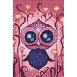 Gallop WD2388