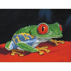 Blueberry Jam S1231