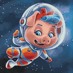 Yellow Roses SK154