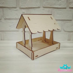 Rose Bouquet S812