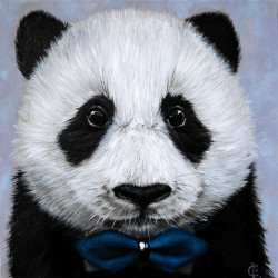 Frame String Small OR-073