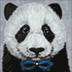 Frame String Medium OR-074