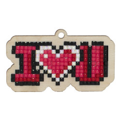 Ballerina SLETI901
