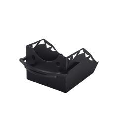 Elephant S913