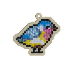 Island Time SLETI926
