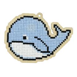 Ghost WWP339