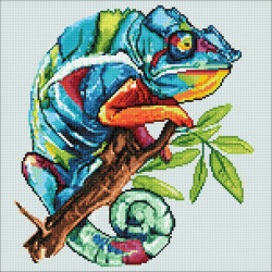 Coffee Time SLETI927