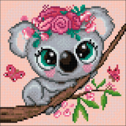Miniature. Sunflowers S1285