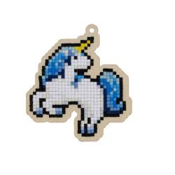 Wizardi 3D Papercraft Kit Elephant PP-1SLV-GRE