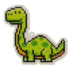 Summer Flowers SB2366