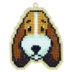 The Pear Shaped Quince SBL22430
