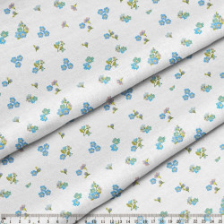 (Discontinued) Diamond painting kit Autumn in the Park AZ-1160