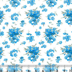 (Discontinued) Diamond Painting Kit Golden Alley AZ-1161
