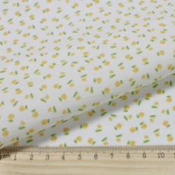 (Discontinued) Diamond Painting Kit Mocca AZ-1172