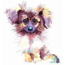 Table Topper SFM004