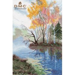 Juicy Pomegranate SM-529