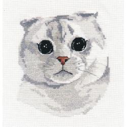 Juicy Cherry SM-516