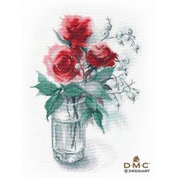 Owl Stories. Magnets SR-487