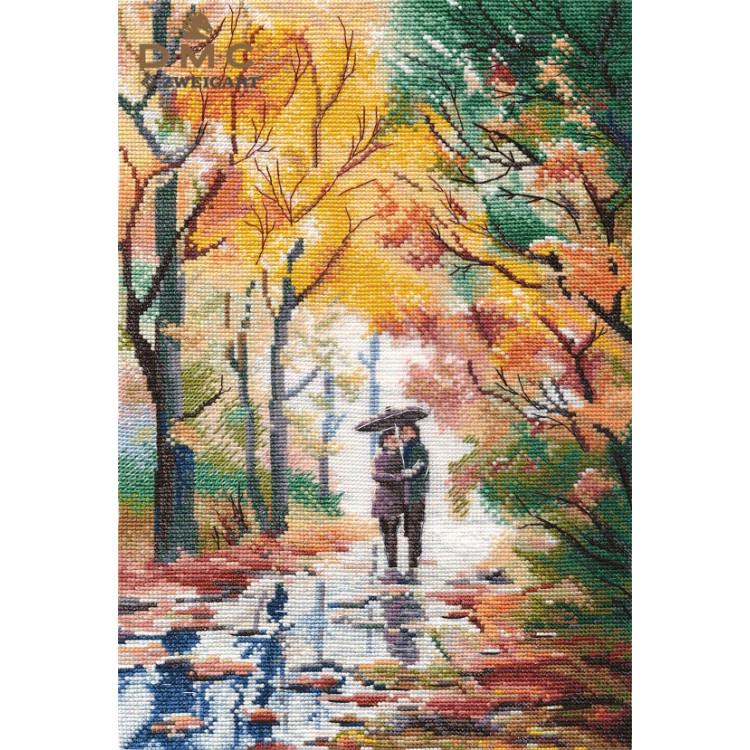 Treehouses. Sweet SAND-21