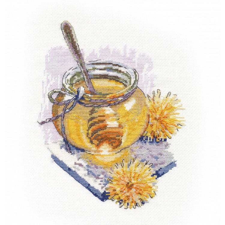 Treehouses. Generous SAND-22