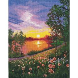 Sleepy Panda AZ-1826