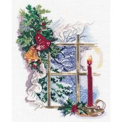 Tiger Look AZ-1827