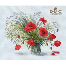 Blooming Sakura AZ-1835