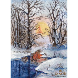 Pianist AZ-1836