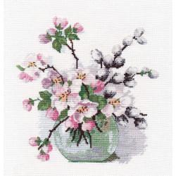 Tower Bridge 40x50 cm C037