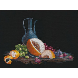 Miniature. Lynx S1302