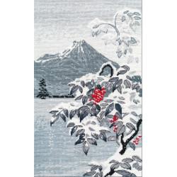 Осенний Натюрморт S1307