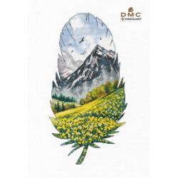 Badge-Unicorn S1313