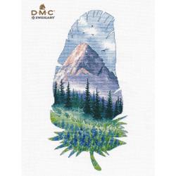 Tangerine S1312